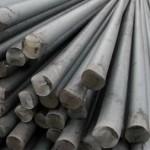 Сколько стоит строительная арматура