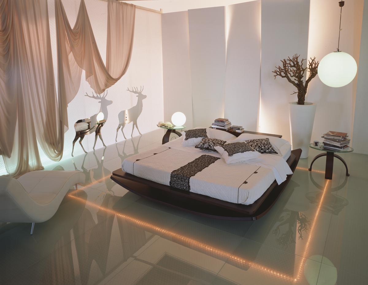 Идеи для дома своими руками спальня фото