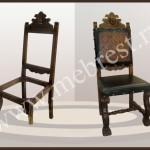Реставрация мебели и цена-качество
