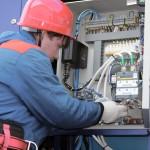 Меры по предупреждению аварийных ситуаций на электроустановках