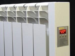 Где приобрести электрорадиаторы?