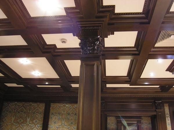 nettoyeur vapeur mur et plafond devis artisant aude entreprise jvlf. Black Bedroom Furniture Sets. Home Design Ideas