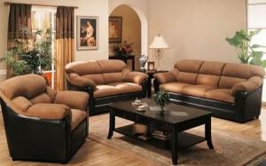 Как расставить мебель по фэн-шуй?