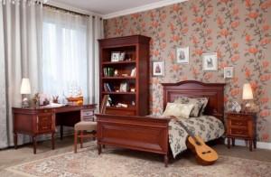 Недорогая мебель из Испании