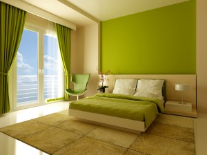 Недорогая мебель для спален