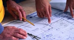 Специалисты по строительному консалтингу