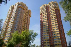 Квартиры в Сургуте
