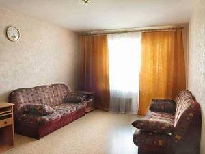 Видеонаблюдение в квартирах
