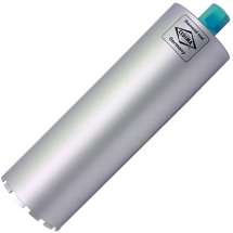Алмазная коронка для асфальтобетона