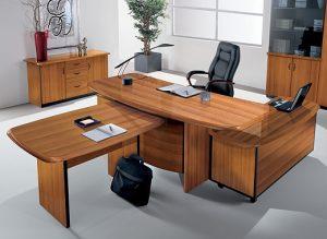 Что такое брифинг стол