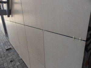 Вентилируемые фасады Wagner System