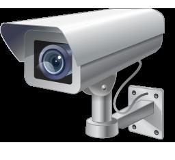 Видеонаблюдение в вашем доме
