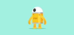 Как закачать файл Robots к себе на хостинг